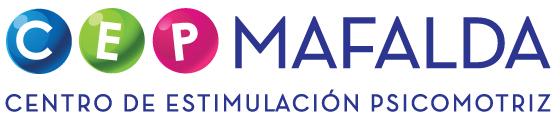 CEP Mafalda