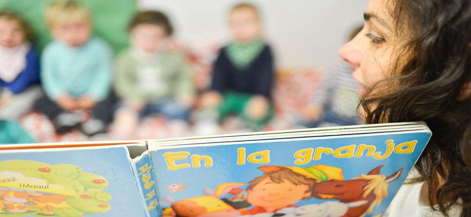 Mafalda-slider_940x434-Toddlers2