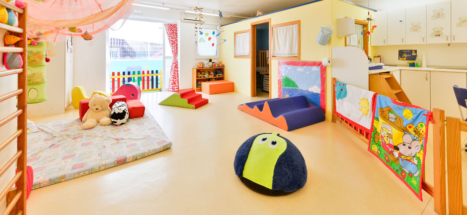 CEP_Mafalda-slider_940x434-Room-Baby2