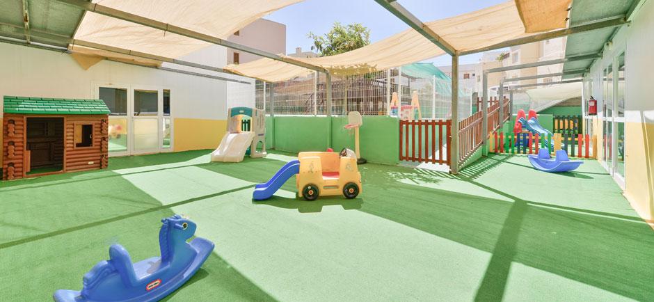 CEP_Mafalda-slider_940x434-Room-Patio2