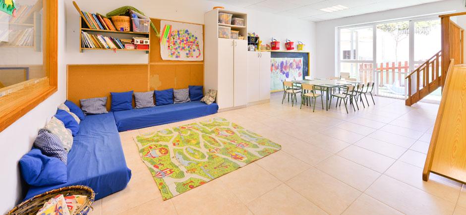 CEP_Mafalda-slider_940x434-Room-PreSchool1