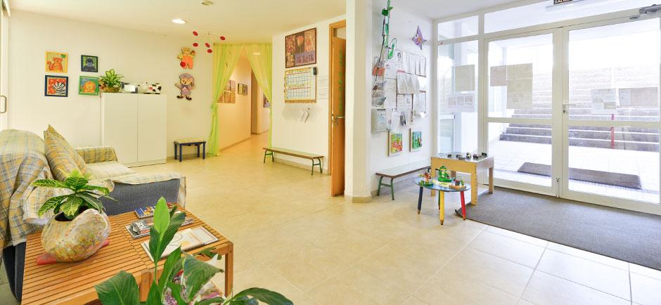 CEP_Mafalda-slider_940x434-Room-Reception