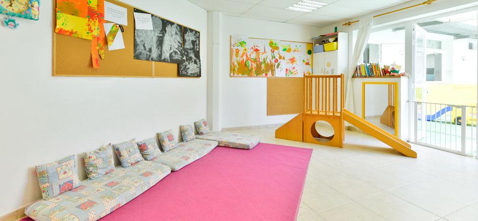CEP_Mafalda-slider_940x434-Room-Toddler1